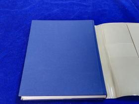 日本国书刊行会写真集《再见了大连·旅顺》,386幅1945年前大连、旅顺写真首次公布,十分珍贵!