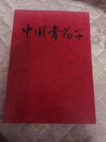 中国膏药学  好多膏药秘方,经济易得,疗效显著。