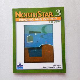 Northstar: Reading And Writing Level 3(英文原版)