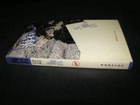 海岩长篇经典全集 玉观音(修订版)