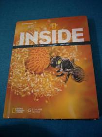 INSIDE  ''