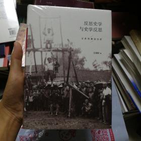 反思史学与史学反思