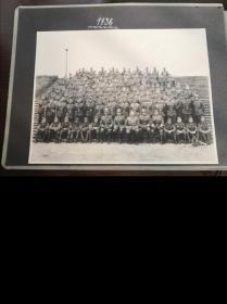 1937年 二战前夕德军相册