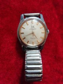 上海A-581手表