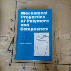 Mechanical Properties of Polymers and Composites.VOLUME2