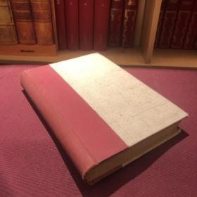 法文/德文/拉丁文/古希腊文 外文原版《Bibliographie de lantiquité classique 1996-1914》(古典书目)作者:Scarlat Lambrino 出版:Paris