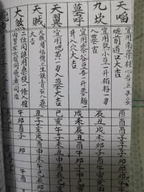 葬元指南,阴阳先生风水堪舆书