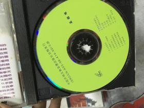 孟庭苇CD