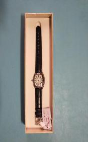 雅士琪女式石英手表