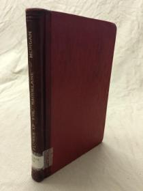 Flower of evil:A Life of Charles Baudelaire 波德莱尔传