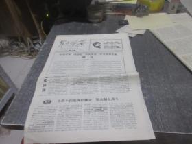 星火燎原1967年7月7日星期五第20期 库2