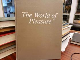 The Grand Tour The World of Pleasure