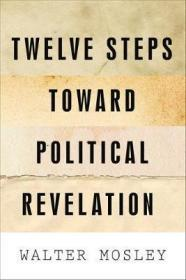 迈向政治启示的十二步  Twelve Steps Toward Political Revelation