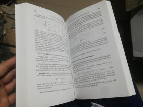 现货 Matrix Polynomials (Classics in Applied Mathematics)   英文原版 矩阵多项式