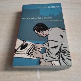 The Journals (Vintage Classics) (English Edition)