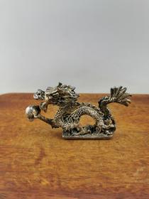 铜器全部亏本处理当工艺品卖A8087