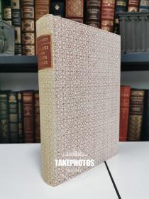 The Lives of the Twelve Caesars 《罗马十二帝王传》古罗马 gaius Suetonius tranquillus 苏维托尼乌斯 史学经典 Heritage Press 1965年出版 布面精装 带书匣
