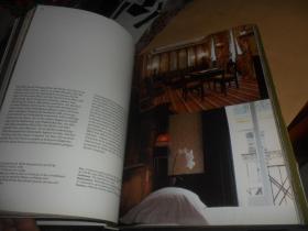 TASCHEN S PARIS - HOTELS, RESTAURANTS & SHOPS (精装原版)