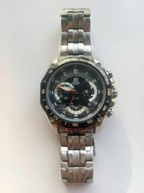 卡西诺手表男表