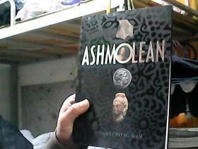ASHMOLEAN:BRITAINS FIRST MUSEUM