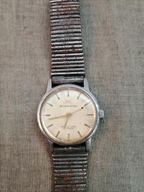 北京手表(应该是50年代的)