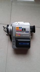 SONY (索尼) 携便式摄像机