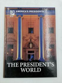 the presidents world