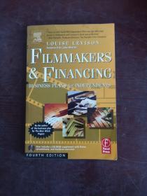 FILMMAKERS & FINANCING
