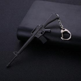 缁��版���榛���M16A4�ュ����浠�