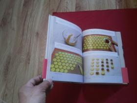 大师之最:甜点界的毕加索【皮耶艾曼的顶级菜谱】皮耶艾曼著,16开精装本,图文本(扉页似作者签名题词)