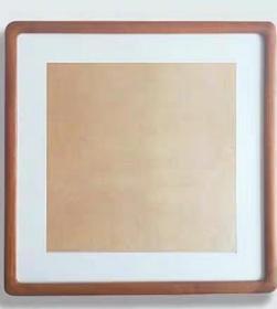 花梨木画框