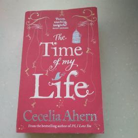The Time of my Life(有生之时)