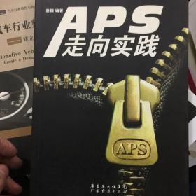 APS走向实践