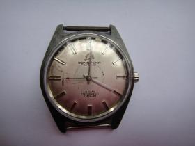 天津生产机械手表-东风牌ST5-H6