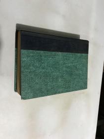READER'S DIGEST CONDENSED BOOKS VOLUME 4 1990