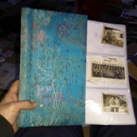 老相册96张照片