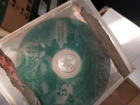VCD/光盘  雷欧 奥特曼