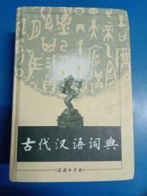 古代汉语词典      160451