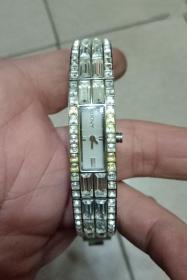 dkny手表