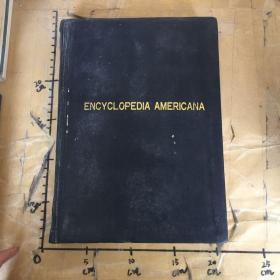 The Encyclopedia Americana.19