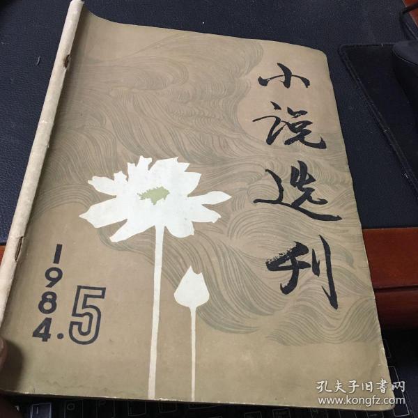 灏�璇撮����锛�1984骞寸��5��锛�