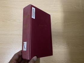 My Life:Autobiography of Havelock Ellis 霭理斯 自传,(性心理学,性的心理研究 作者),周作人:看了他的言论,得到不少利益,在我个人总可以确说,要比各种经典集合起来所给的更多。,布面精装,1967年老版书