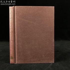 《莎士比亚的人生指南:来自戏剧与诗歌、真诚永恒的智慧》 精装