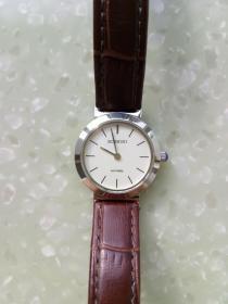 罗西尼女表手表