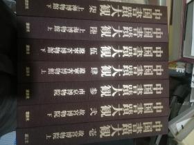 经方书城 正版 现货  底价出售 重磅图书 《中国书迹大观》讲谈社 文物出版社出版 7册一套全  8开本大型画册带护函 一套净重28.6公斤。第1-2册为故宫博物院上下,第3册为南京博物院,第4.5为辽宁省博物院,第6.7为上海博物院。书法精美,开本阔大,收藏学习皆可。全网最低价4500+。