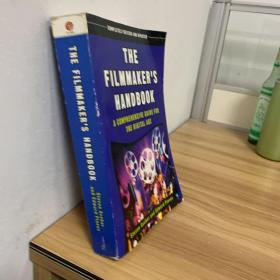 The filmmakers handbook