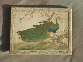 560年代 北京一家人的老影集(含风景、伟人、老电影等珍贵相片)
