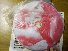 DVD, DVCD 钟丽缇、舒淇