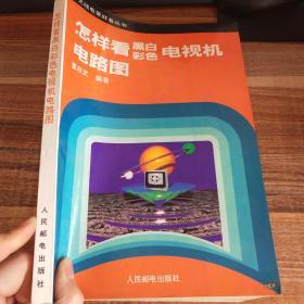 CD.LD.VCD机维修