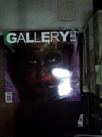 GALLERY画廊 2012 第3期